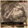 The Minatour's Lament Cover Art