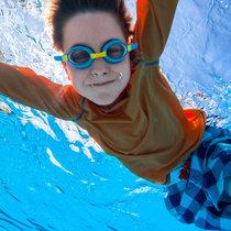 221 The Pool Rap (DSSL) cover art