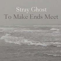 To Make Ends Meet cover art