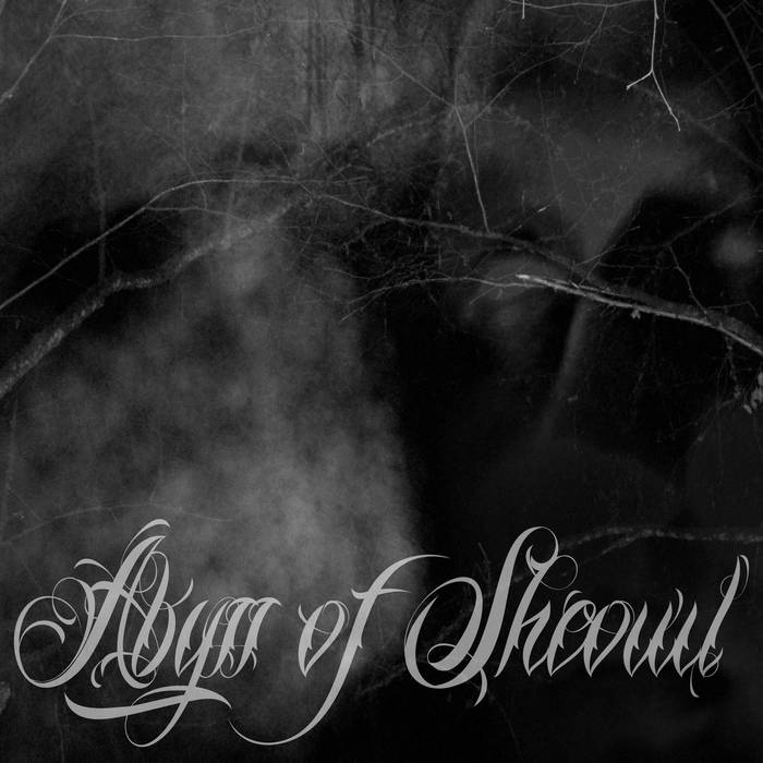 Abyss Of Sheowl - Seven Deadly Sins (2014)