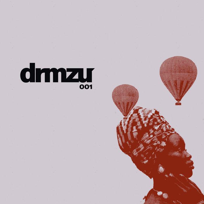drmzu.bandcamp.com