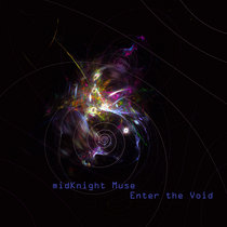 Enter the Void cover art