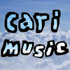 cari music Cover Art