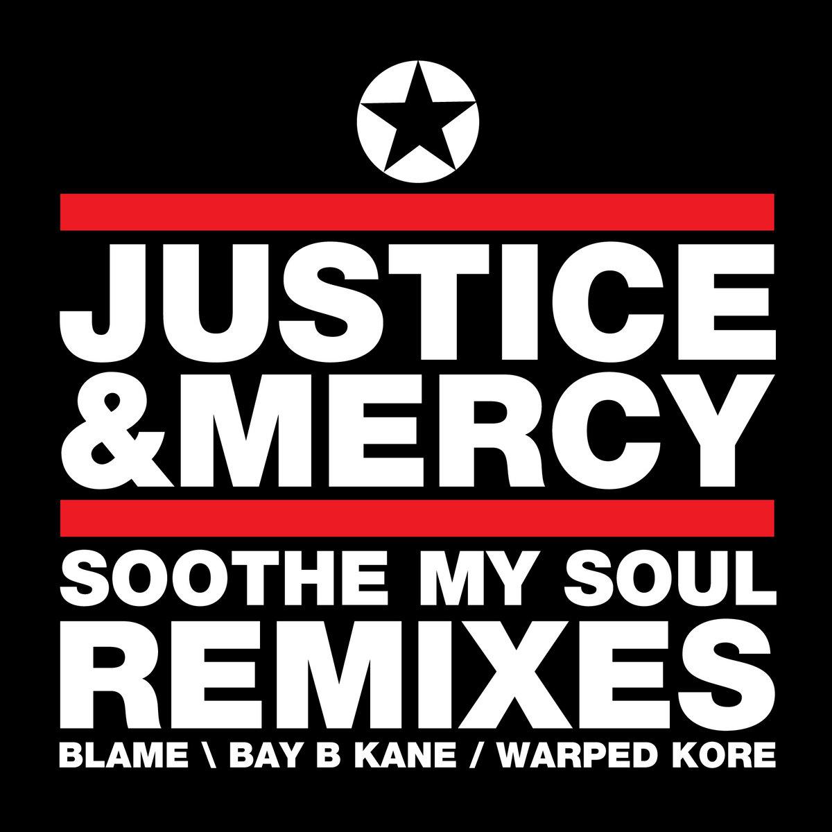 Justice - Aquisse Remixes