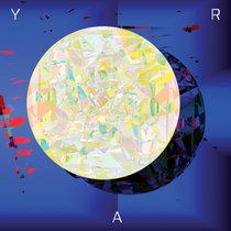 Yar cover art