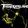 Thunderslave EP Cover Art