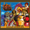 Shovel Knight - King of Cards OST
