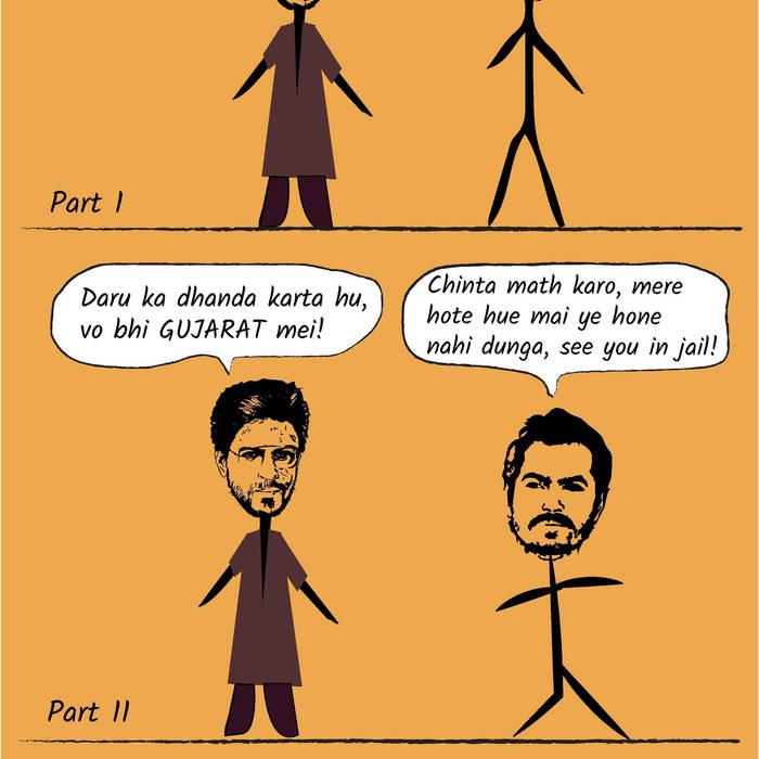 Man 3 download 300mb ip in hindi Ip Man