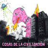 Cosas de la Civilización Cover Art