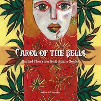 Carol of the Bells cover art