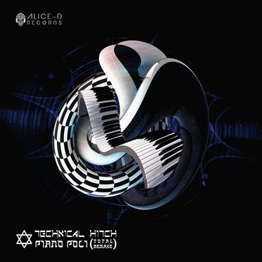 Technical Hitch - Piano Poli (Total Remake) main photo