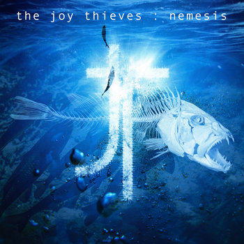 Nemesis by The Joy Thieves