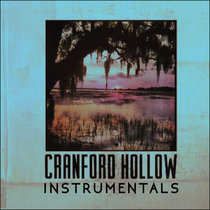 Cranford Hollow Self-Titled (Instrumentals) cover art