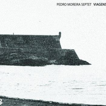 Viagens by Pedro Moreira