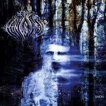 Yheri cover art