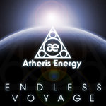 Atheris Energy - Endless Voyage (перейти на bandcamp)