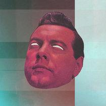 Furliners cover art