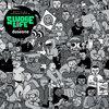 SLUDGE LIFE (Original SoundTrack)
