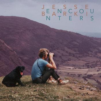 Encounters by Jesse Barki