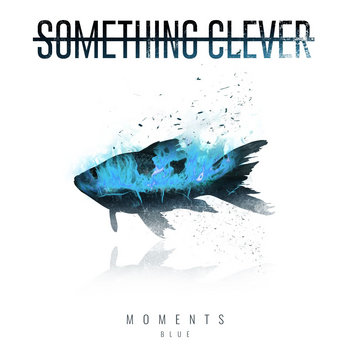 Get With It (Ft. Renee Phoenix) by Something Clever