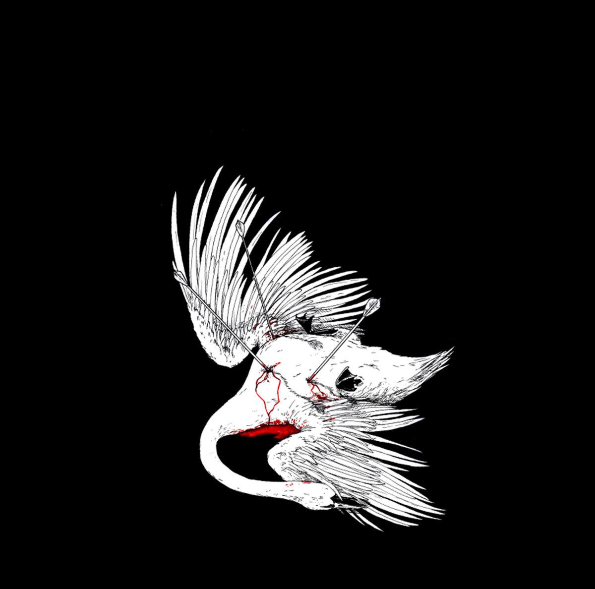 Invoker - Cursed to Feel [EP] (2018)