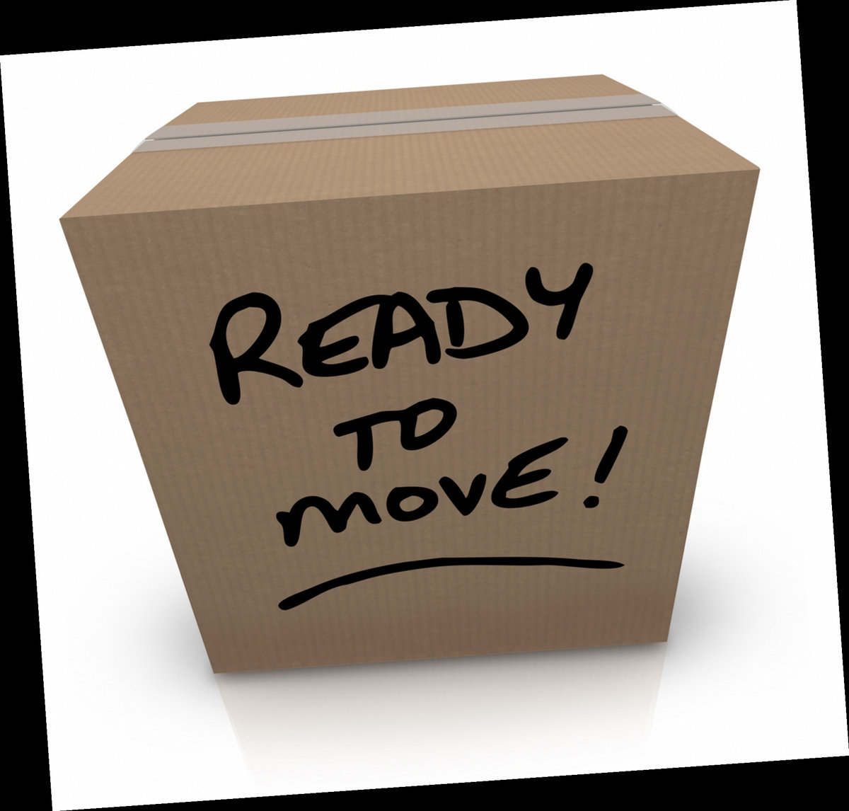 moving helper sign in tax forms 1(855)789-2734 | citylife campbell