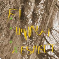 Foci's Left - Human Respect LP cover art