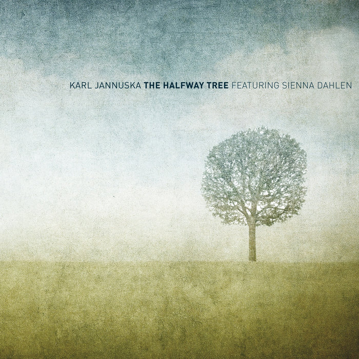 The halfway tree story | blu lyon – download and listen to the album.