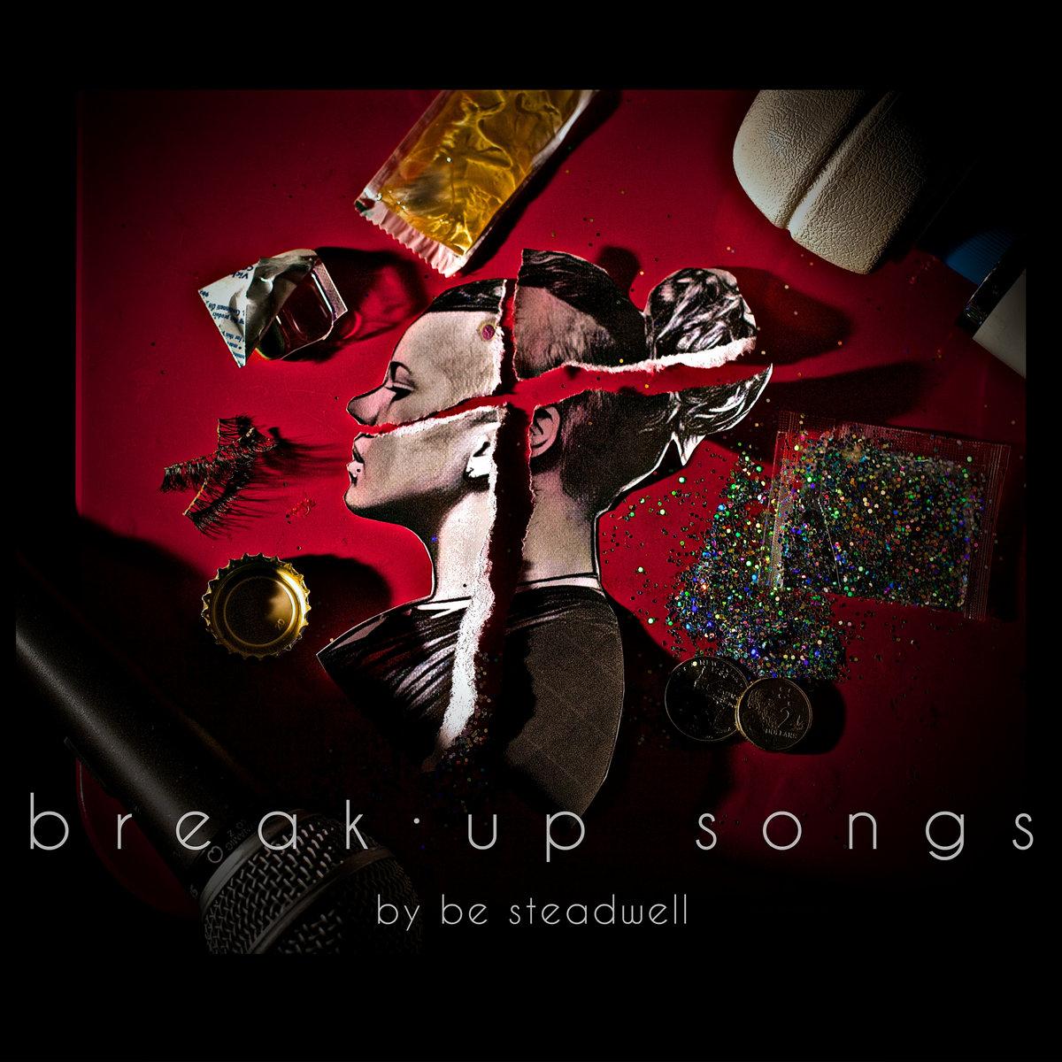 lesbian break up songs