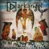 [D] A R K A N G E L . Cover Art