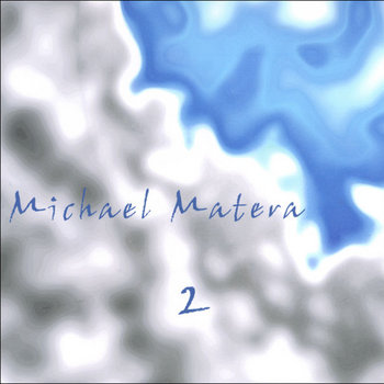Two by Michael Matera