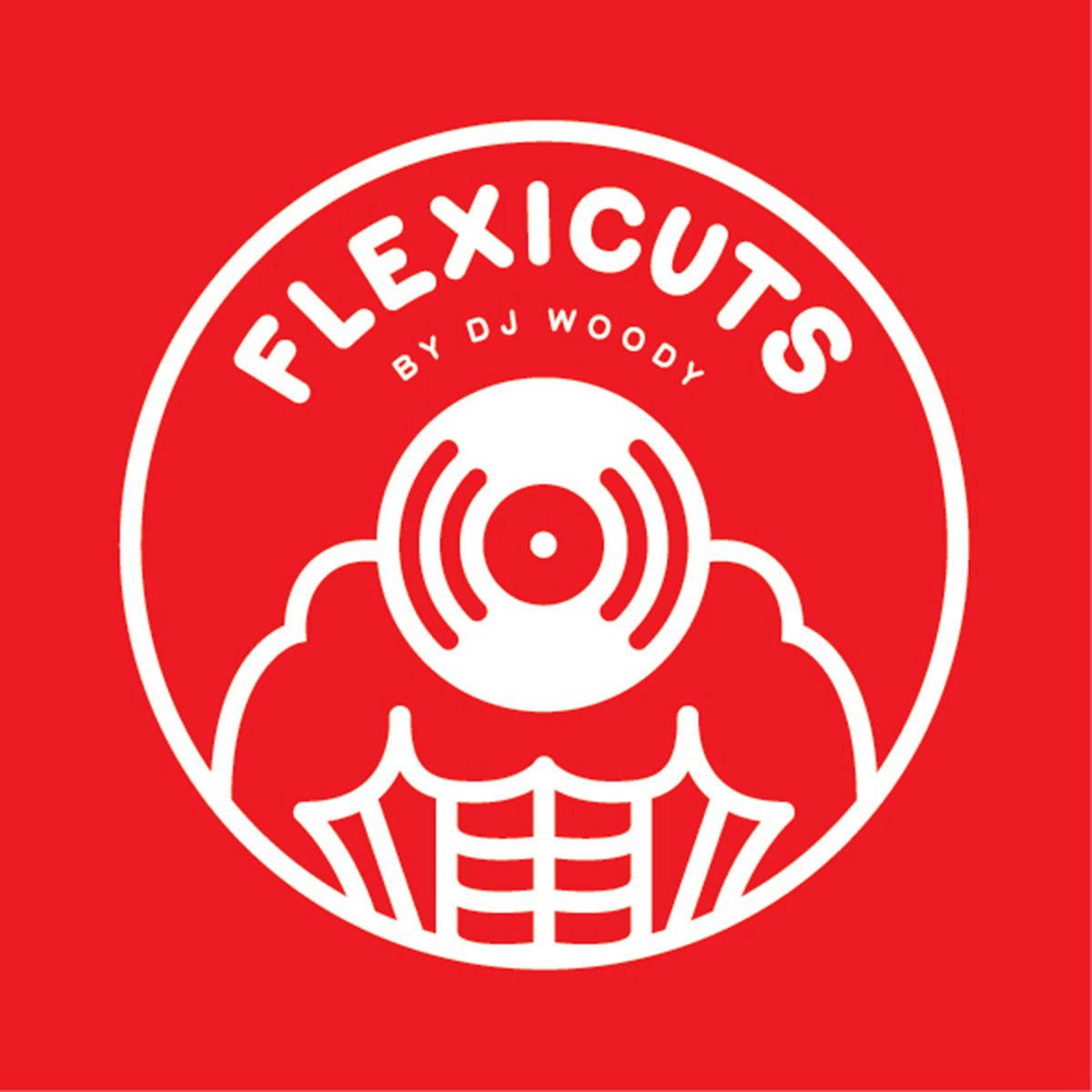 Flexicuts 1 | djwoodymusic