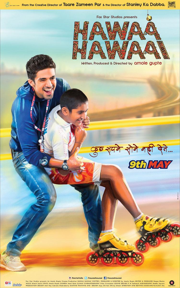 Kuch Kuch Hota Hai Hindi Dubbed Full Hd Movie Download Curdeneelssoft