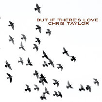But If There's Love (Single Version) cover art