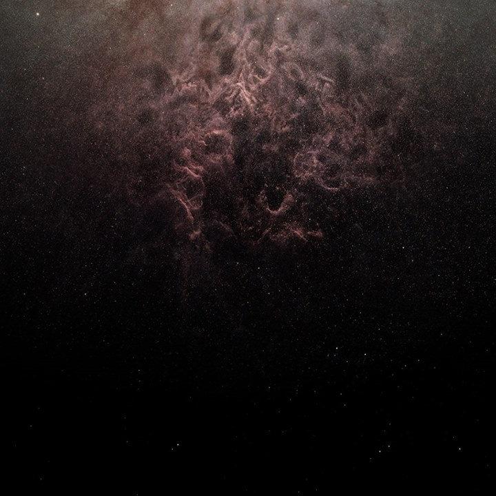 cepheide black metal atmosphérique