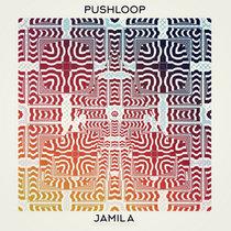 Jamila cover art