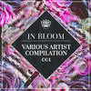 In Bloom VA Compilation 001