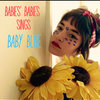 Baby Blue Cover Art