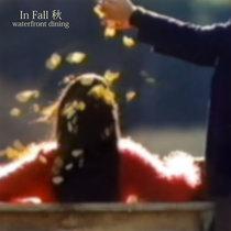 In Fall 秋 cover art