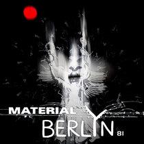 Berlin '81 cover art