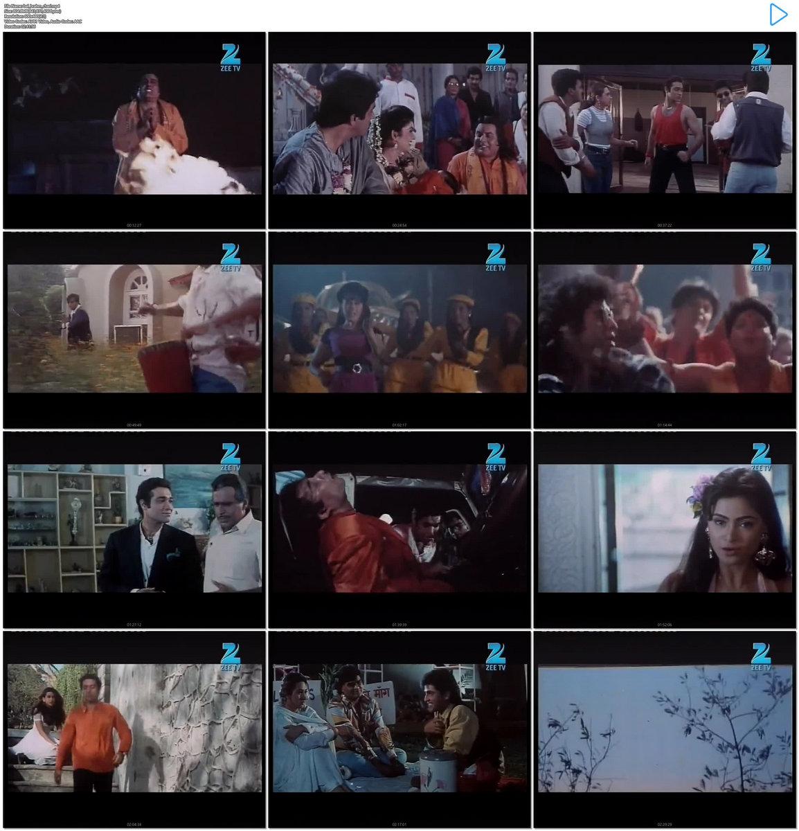 Bal Brahmachari Movie Full Hd Song Download   graphchestditzfunk