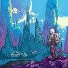 Yuri Gagarin Cover Art