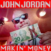 Makin' Money cover art