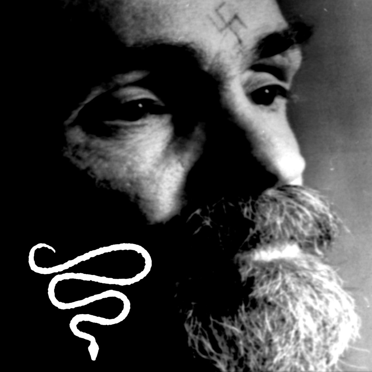 Love's Death (Manson Family cover) | Night Profound