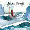 Jean Rohe & The End of the World Show Cover Art