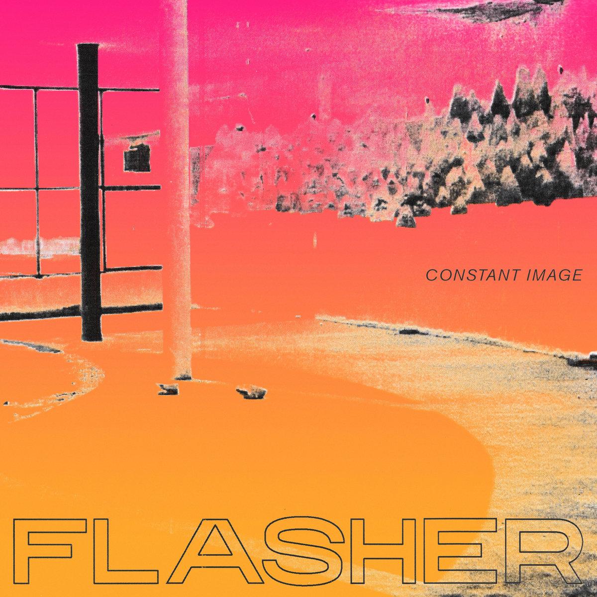 Afbeeldingsresultaat voor Flasher – Skim Milk