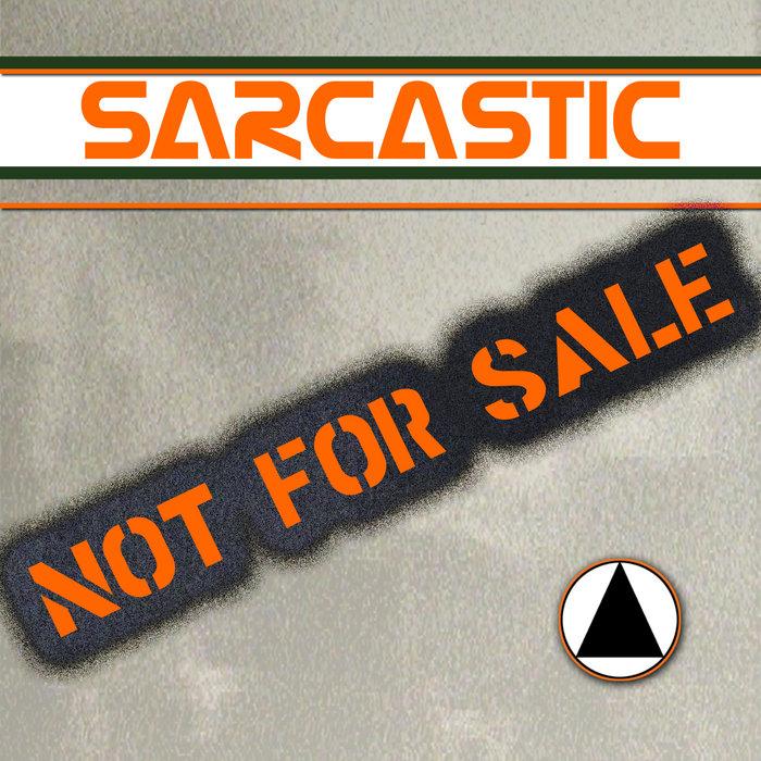 sarcasm in news