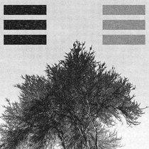 Dissolve/Disperse cover art