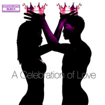 A Celebration of Love cover art