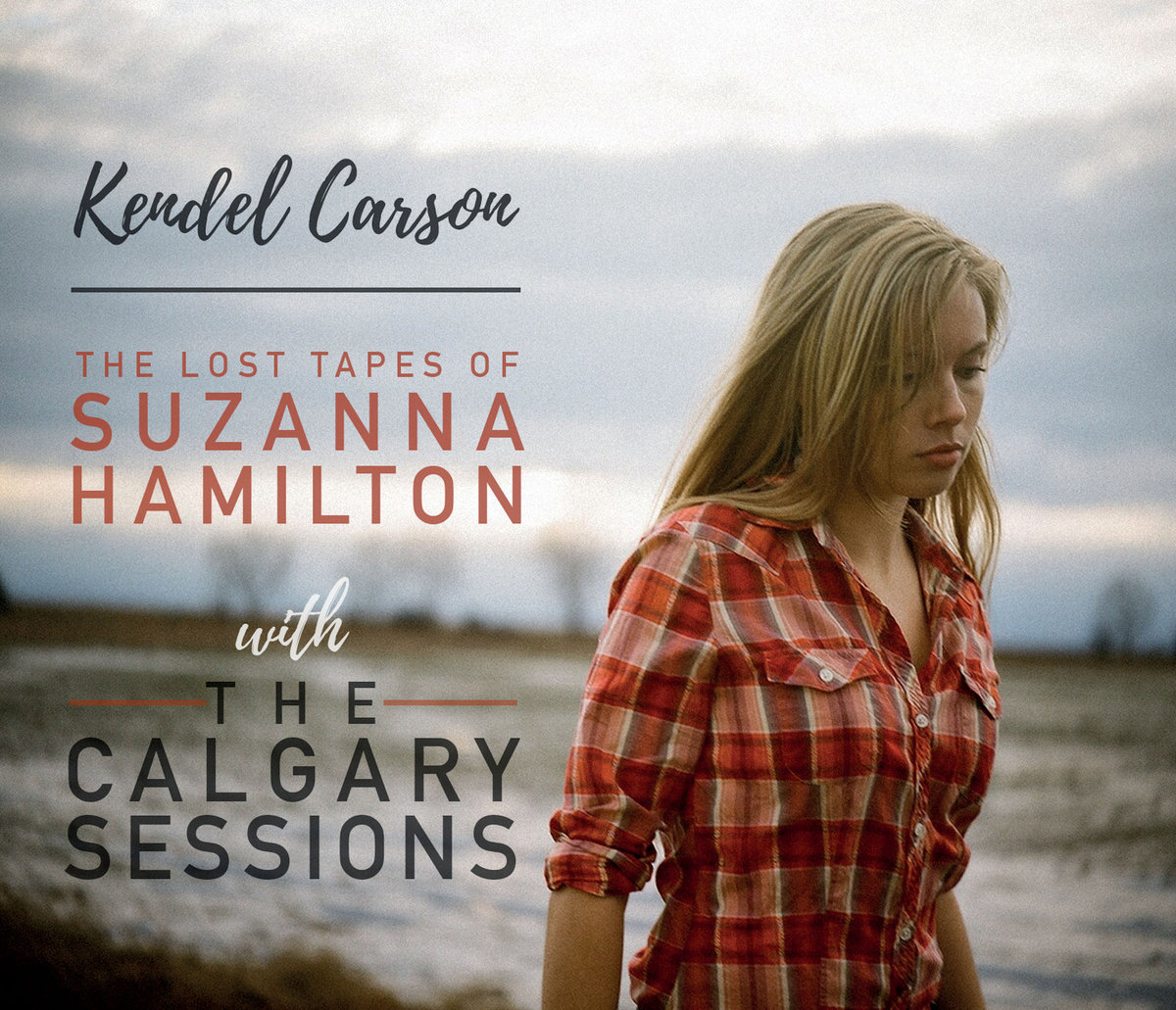 Communication on this topic: Julie Sommars, suzanna-hamilton/